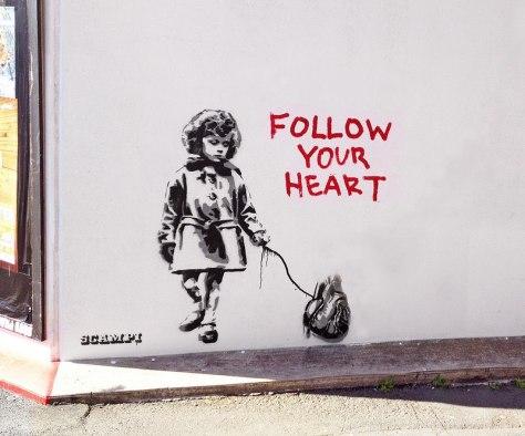 Street Art by Scampi, New Zealand | www.streetartutopia.com
