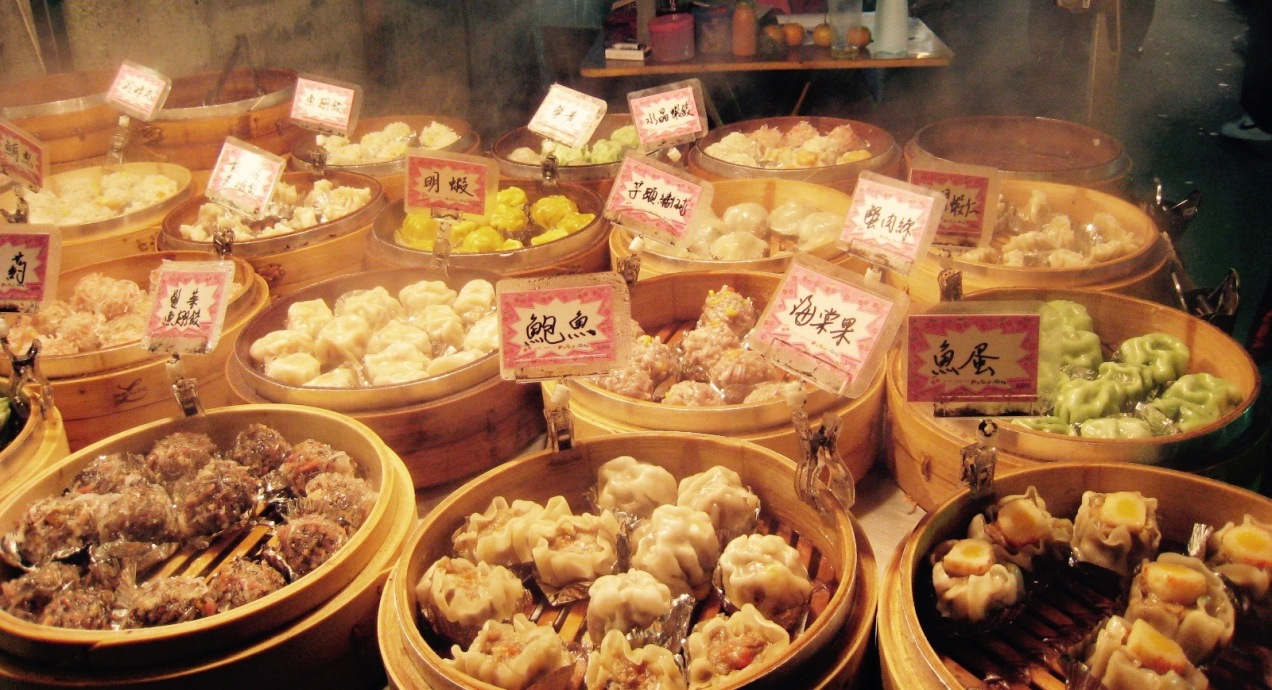 dim_sum_dumplings_by_brappy_in_gongguan_market_taipei-1